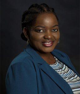 Kaboni Gondwe