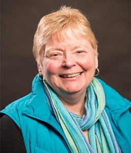 Lynn Helmke