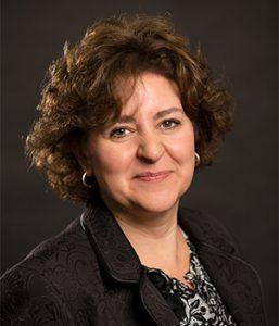 Heidi Janzen