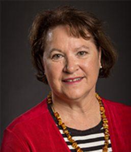 Carol Klingbeil