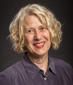 Diane Schadewald