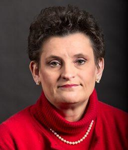 Julia Snethen