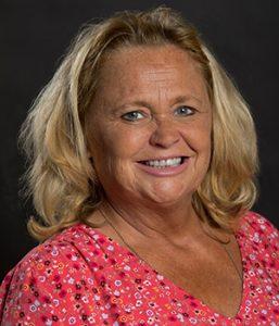 Cathy Trimborn