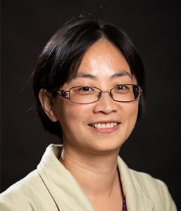 Pei-Yun Tsai