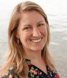 Kathryn Weis