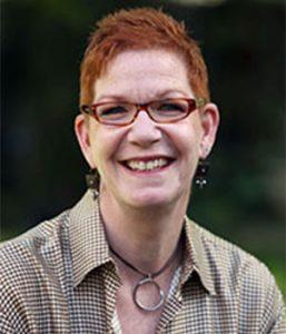 Joanne Lipo Zovic