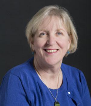 Mary Jo Baisch