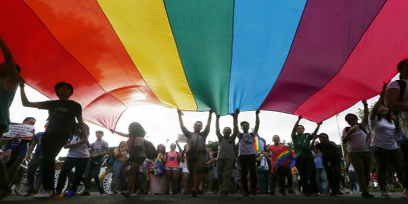 Clinician's Guide to LGBTQIA+ Health Care