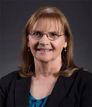 Julie Darmody