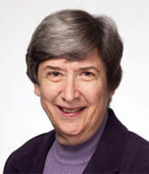 Laurie Glass