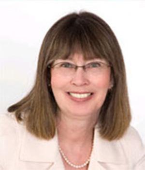 Jane Leske