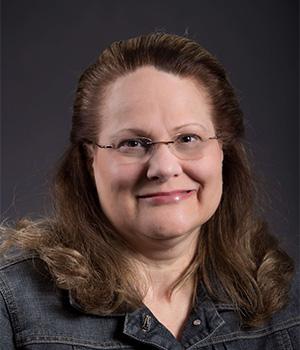 Lisa Mihlbauer