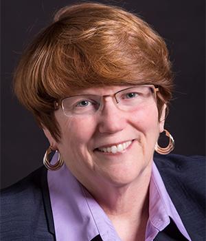 Kathleen Sawin