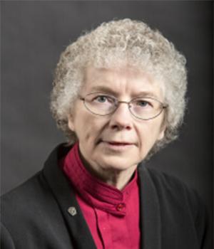 Janet Bitzan