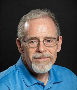 Tim Ehlinger