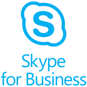 Skype_for_Business_Secondary_Blue_RGB