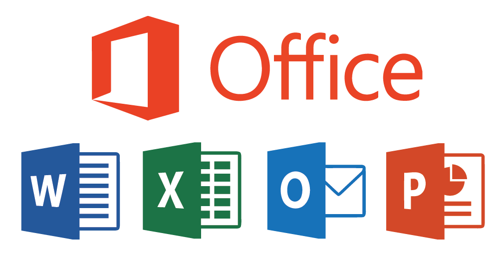 Get 5 free copies of Microsoft Office!