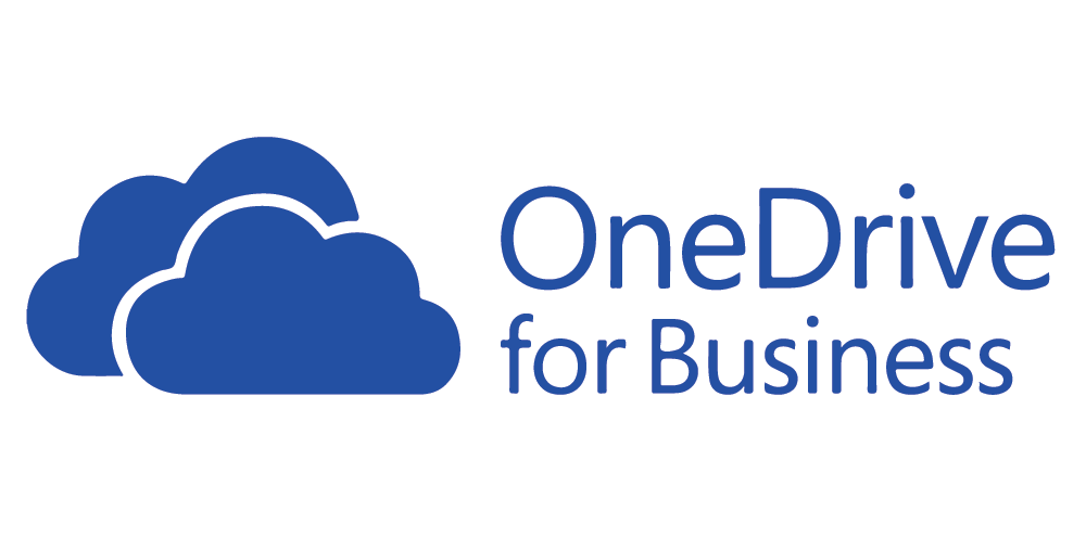 Check out OneDrive for Business