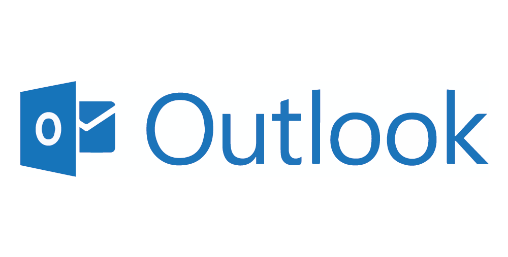 Check out Outlook
