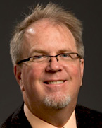 Photo of Thomas Holbrook