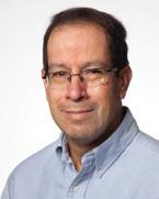 Photo of Hugo Lopez
