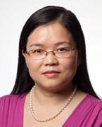 Photo of Xiaohua-peng