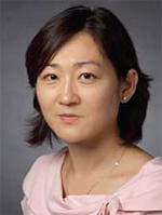 Photo of Ying