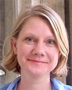 Photo of Tanya Tiffany
