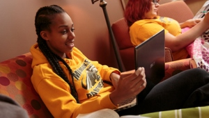 Uwm Financial Aid >> One Stop Student Services