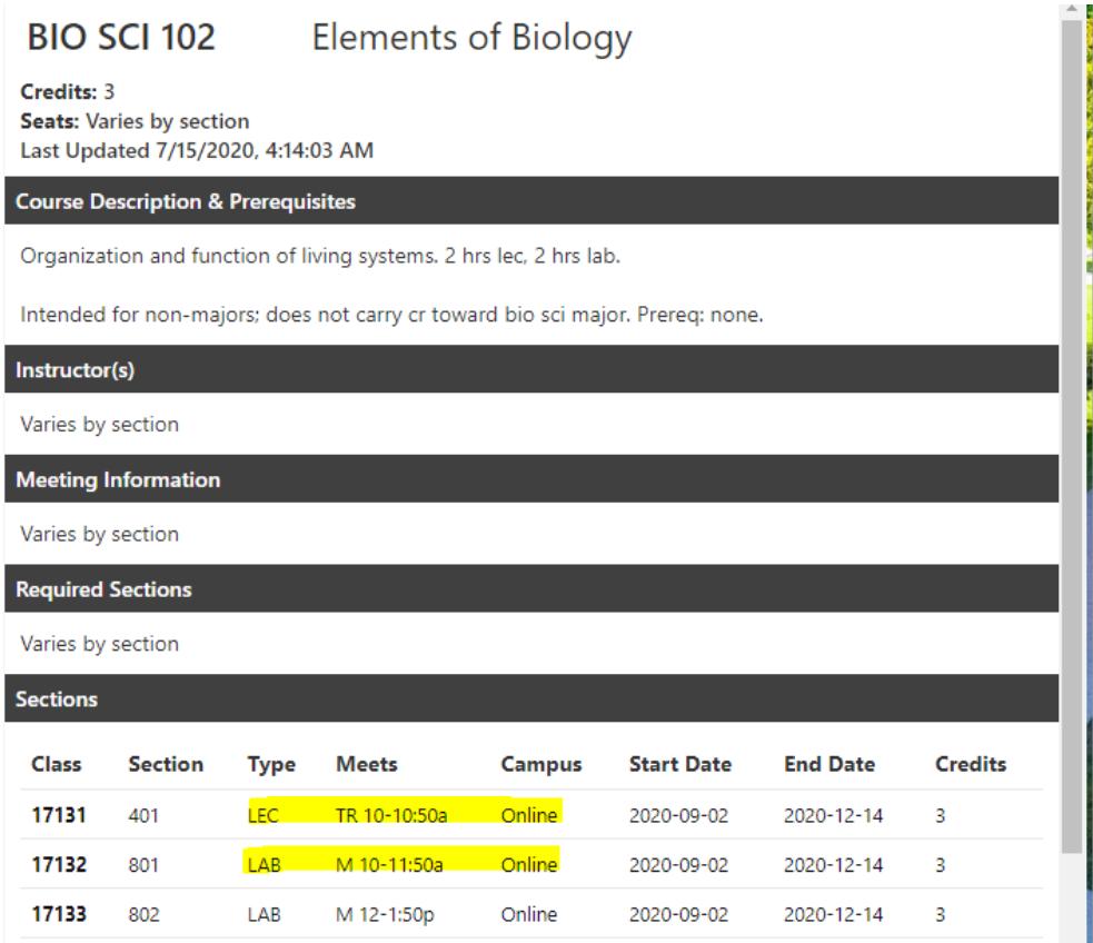 Uwm Academic Calendar 2022.Uwm Academic Calendar 2021 Calendar 2021