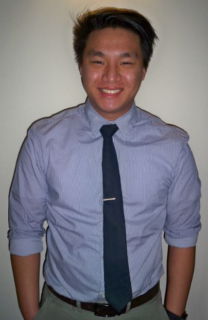 Internship for a college freshmen (accounting major)?