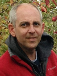Matthew Knachel
