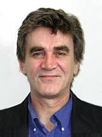 Michael Liston