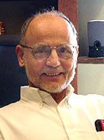 Walter Neevel