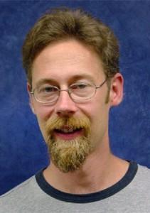 Daniel Agterberg