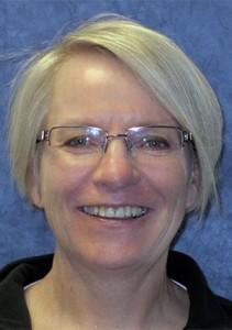 Joan Baumgart