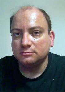 Gabriel Biener