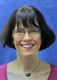 Jean Creighton