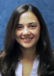 Megan DeCesar