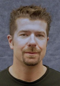 Xavier Siemens
