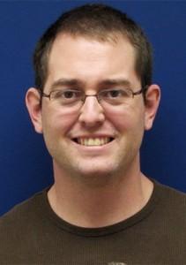 Chris Kupitz