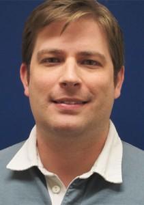 Evan Ochsner