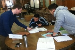 Phys_Tutoring_I