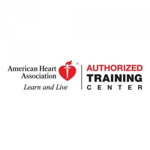American Heart Association Training Center Image