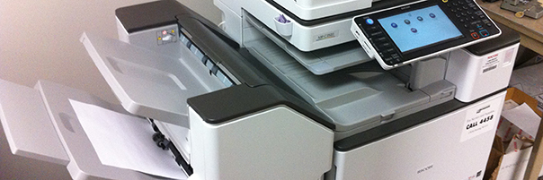department_copier
