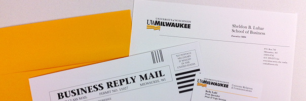University stationery print copy services all uwm stationery is printed in the uwm print shop and must adhere to the universitys graphic standards and brand identity program therefore colourmoves