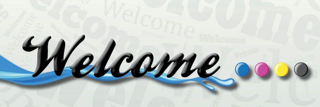 2-web page theme 2