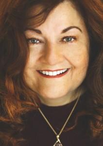 Diane M. Reddy