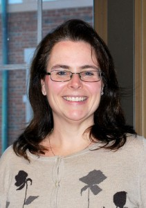 Karyn Frick