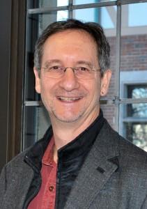 David Osmon